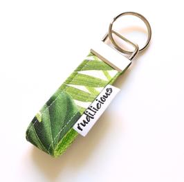 Schlüsselanhänger Jungle