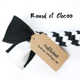 Round of Chess