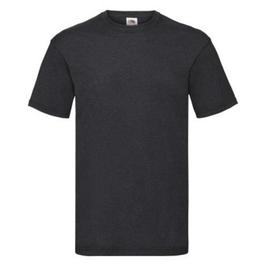 Tee-Shirt gris chiné