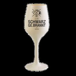 Weinglas/Cocktailglas/Longdrinkglas