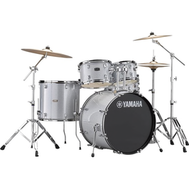 RYD22 RYDEEN DRUM KIT EURO PACKAGE