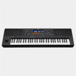 PSR-SX900   Advanced Yamaha Arranger Keyboard
