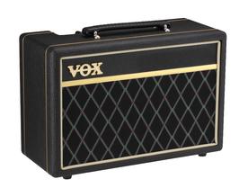 PATHFINDER10B VOX BASS AMP