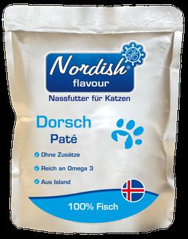 Dorsch Paté