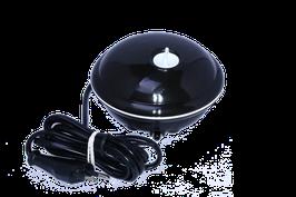Aquael OXYBOOST APR-150 PLUS Aquarienluftpumpe