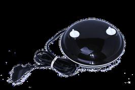 Aquael OXYBOOST APR-300 PLUS Aquarienluftpumpe