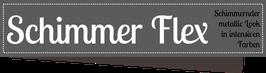 Schimmer Flex 21x50 cm