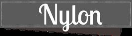 Nylon Premium Flex 30x50