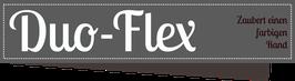 Duo-Flex 21x30