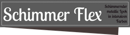 Schimmer Flex 30x50 cm