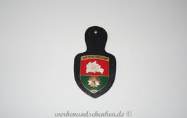 Abzeichen Polizei Berlin LSA 01