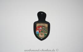 Abzeichen Zwickau