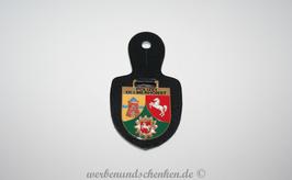 Abzeichen Polizei Niedersachsen DEL