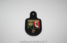 Abzeichen Polizei Berlin LKA 6