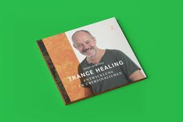 CD2 - Meditationen & Übungen für deine Entwicklung im Übersinnlichen