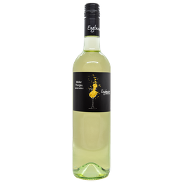 Müller Thurgau - special edition