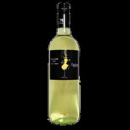 Grüner Veltliner - Weinviertel DAC