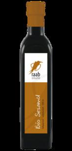 Raab Bio Sesamöl