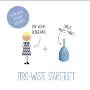 ZERO WASTE – Starterset