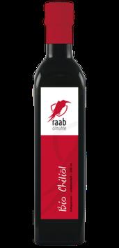 Raab Bio Chiliöl