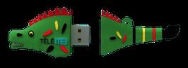 Clé USB 32 GB
