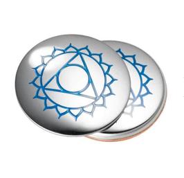 Accessoire magnétique chakra [2288]