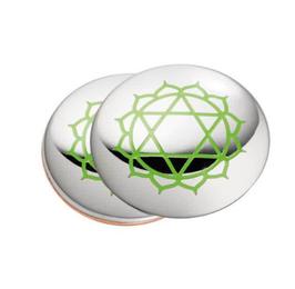 Accessoire magnétique chakra [2289]