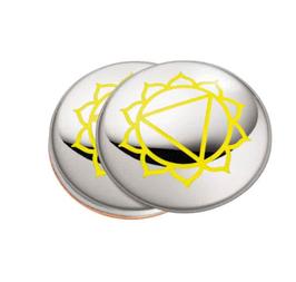 Accessoire magnétique chakra [2290]