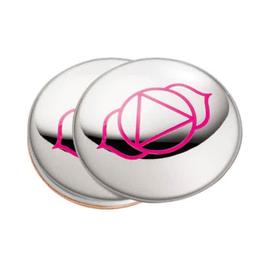 Accessoire magnétique chakra [2287]
