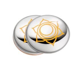 Accessoire magnétique chakra [2291]