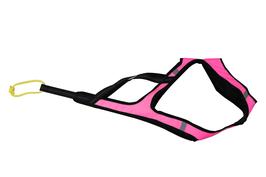 X-Shirt (pink)