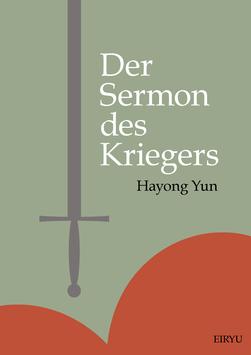 Der Sermon des Kriegers