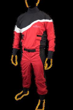 Dry Suit Race II