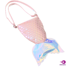 Fishy Friend Pink - Limited Edition