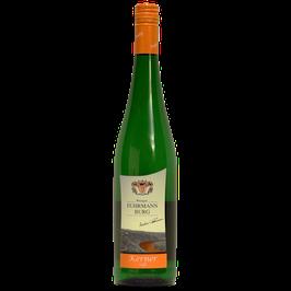 2020er Kerner Qualitätswein süß