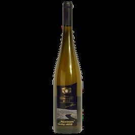 2019er Qualitätswein süß