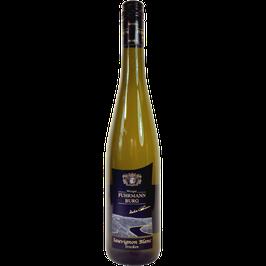 2019er Sauvignon Blanc trocken