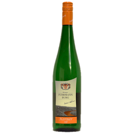 2019er Kerner Quality Wine sweet