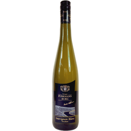 2019er Sauvignon Blanc dry