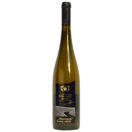 2019er Quality Wine sweet