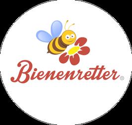 Ersatz-Aufkleber für Bienenautomat-Gehäuse