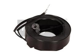 Magneet koppeling airco BMW E46 denso airco pomp m52 m54 motor