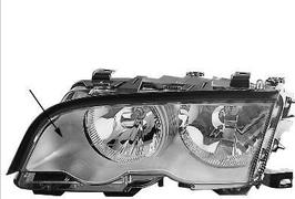 Koplamp BMW E46 Sedan en touring pre facelift oem 6902746
