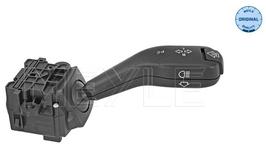 Stuurschakelaar nieuw met BC functie BMW E39 E46 OEM 863668