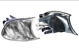 Knipperlicht rechts BMW E46 Coupe oem 6904308