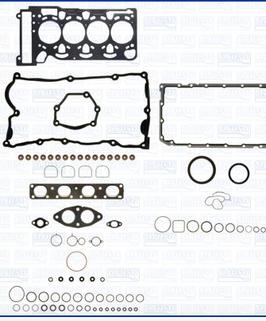 Pakkingset compleet motor BMW E46 n42 n46