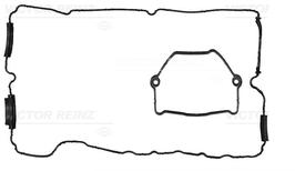 Kleppendekselpakking  BMW E81 E87 E46 E90 E91 n46 motor oem 8655413 0035738