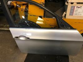 Rechter voordeur BMW E90 E91