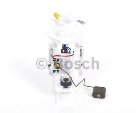 Brandstofpomp BOSCH BMW E46 benzine passend op alle modellen 316i tm 330i oem 4047025493321