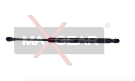 Gasveer kofferbak BMW E46 Sedan Coupe oem  8254281